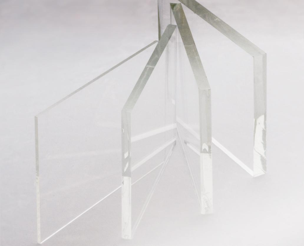Ultra Clear Crystal Clear Glass Alphaglass Llc Ajman