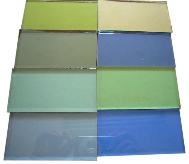 Tinted Glass Supplier In Uae Alphaglass Llc