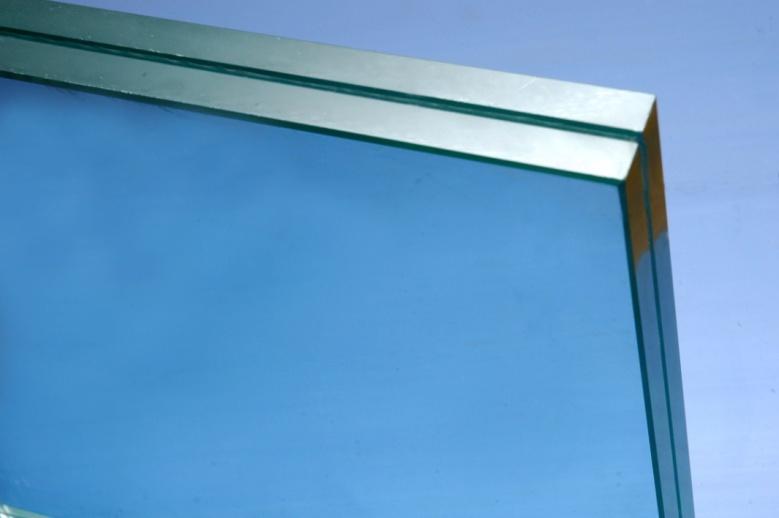 Laminated Glass UAE | Alpha Glass LLC | Glass Supplier UAE