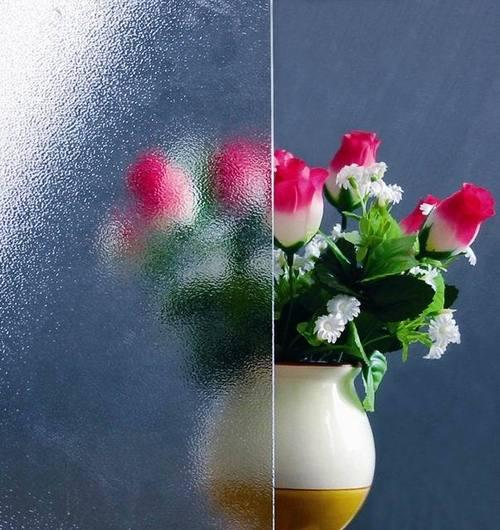 Ramly Glass Supplier Uae