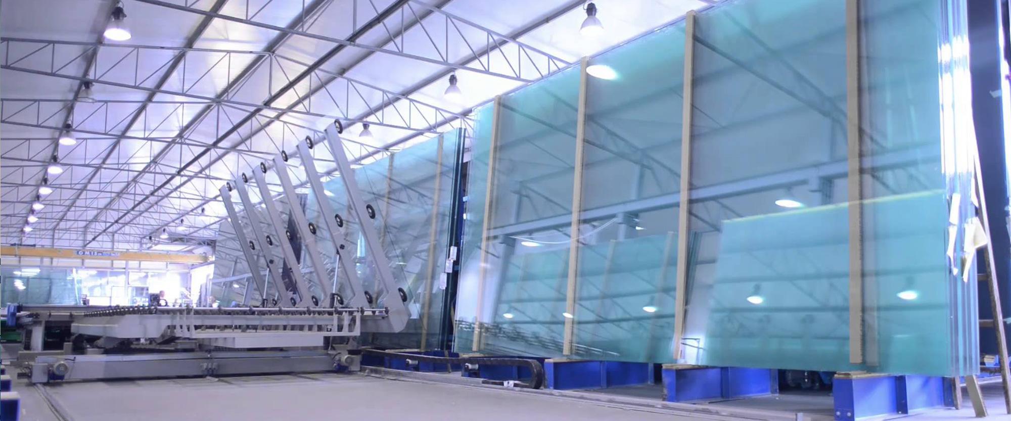 Glass and Aluminium Company in Ajman Dubai UAE   Accessories Supplier