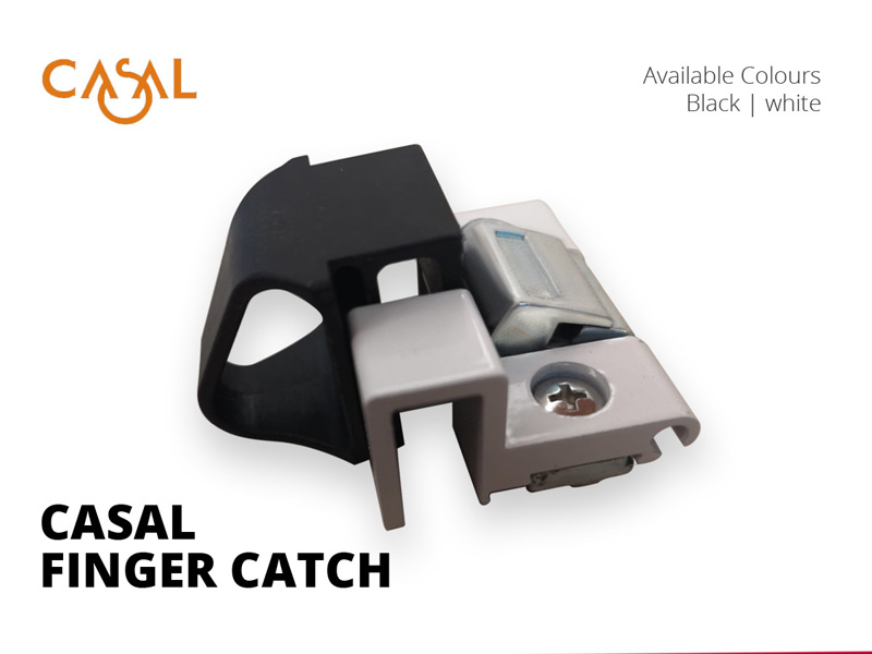 Casal Finger Catch